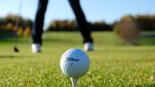 Golf an Amazing Sport