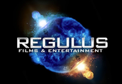 Regulus Films & Entertainment video production company miami