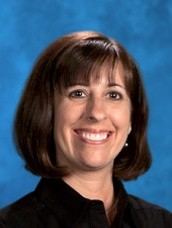 Lauri Dunham, Special Education Supervisor