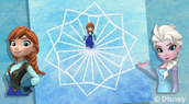 Frozen Module