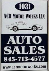 Visit our dealership at