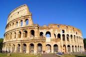 La verdadera Historia De Roma