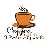 Coffee With The Principal 9/21 (8:05am)