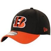 Bengaals Hats