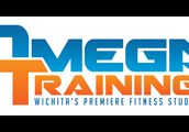Private Personal Training Studio Wichita designed exclusively to assist in achieving fitness goals