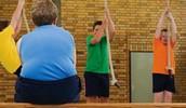 Obesity in Schools