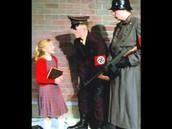 Ellen & the Nazis