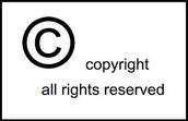 What is copyright? What is Fair Use?