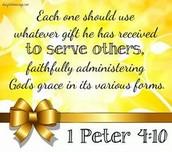 Christmas Holiday Donation Event