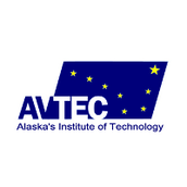 AVTEC - Alaska's Institute of Technology