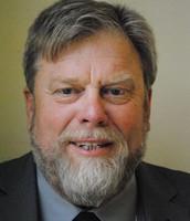 Mac Tilberg,      City Administrator/Clerk