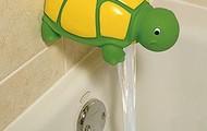 Bath Faucet Covers