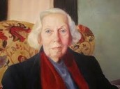 Eudora Welty the Author