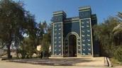 se vende una casa en babilonia