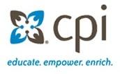 CPI Instructor Certification Program