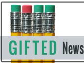 Gifted News