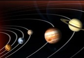 Small Solar Systems