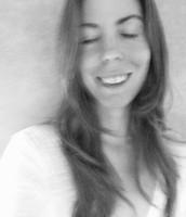 Robyn Milliken-Setser (your Lead INstructor)