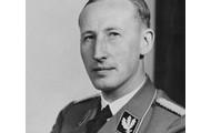 Reinhard Heyrich