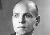 Who was Leopold Socha?????