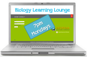 Biology Synchronous Sessions: Our Online Classroom