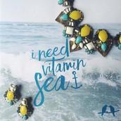 The Amalfi Coast Collection