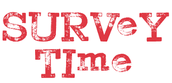 End of the Day Survey (Day One)