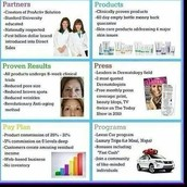 6 P's of joining R+F