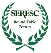 A Professional Development Round Table Forum