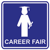Upstate Educator Career Fair - February 27th