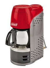 The Pros And Cons Of Little Coffee Machines