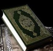 ספר הקוראן