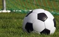 soccer my life