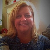 Shelley Coover, Instructional Coach