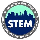 National Engineers Week - February 25
