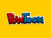 Powtoon!