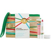 Blossoming Beauty Gift Set