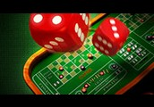 Online Casino Games: How Did They Dive Right In?