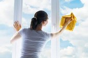 Fundamental things to consider for demand maintenance windows