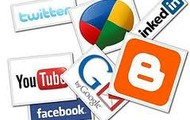 Social Media sites and the effects on