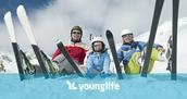 Family Ski Trip (Spring Break)