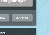 "2. Click the ""Print"" button"