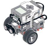Robotics Classes and Camps