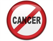 Helps to Fight Cancer