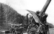 World War 1 Sentinal