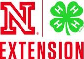 Nebraska Extension in Cuming County