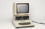 The Apple Computer 2
