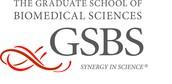 UT - HEALTH  - GSBS OUTREACH
