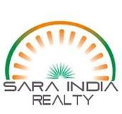 Sara India Realty Ltd.