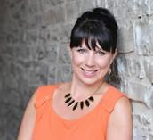 Alison Cote